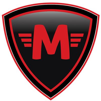 Mix Motos logo